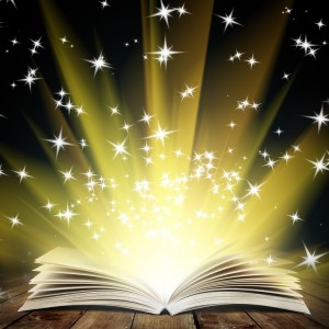 AkashicReading 300x300 Akashic Record Readings with Janet Farrell
