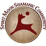 SpiritMoonShamanicCommunity