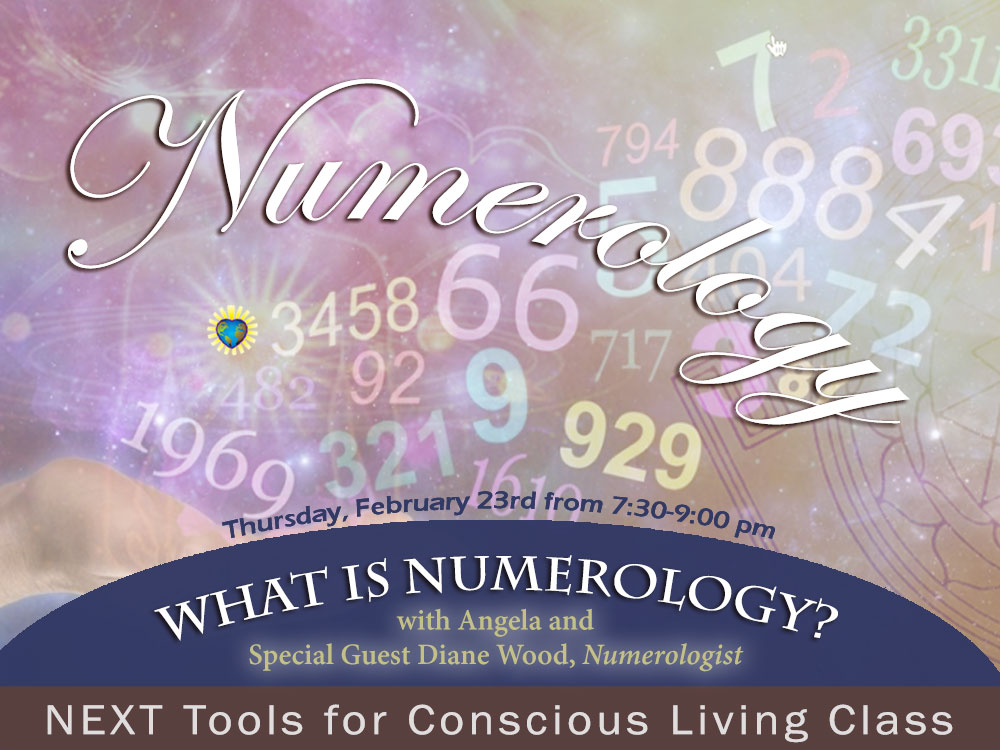 Numerology-Class-Ad
